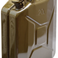 uploads jerrycan jerrycan PNG43710 23