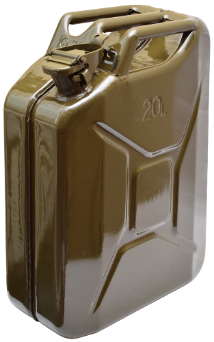 uploads jerrycan jerrycan PNG43710 3