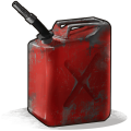 uploads jerrycan jerrycan PNG43711 18