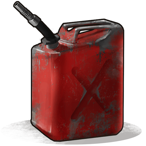 uploads jerrycan jerrycan PNG43711 3