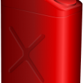 uploads jerrycan jerrycan PNG43713 12