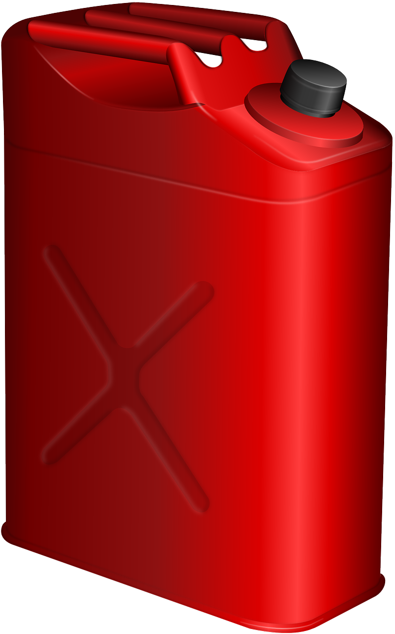 uploads jerrycan jerrycan PNG43713 3