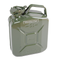 uploads jerrycan jerrycan PNG43714 14
