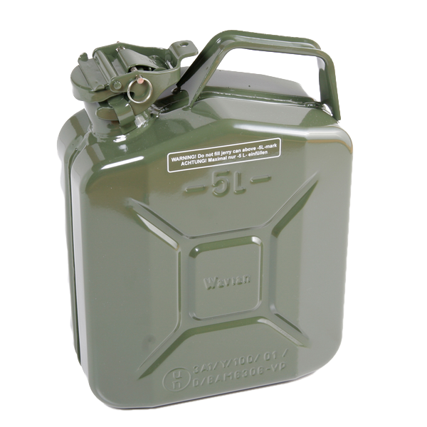uploads jerrycan jerrycan PNG43714 3