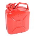 uploads jerrycan jerrycan PNG43715 10