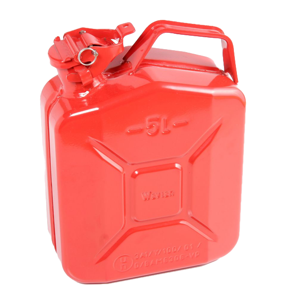 uploads jerrycan jerrycan PNG43715 4
