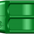 uploads jerrycan jerrycan PNG43716 6