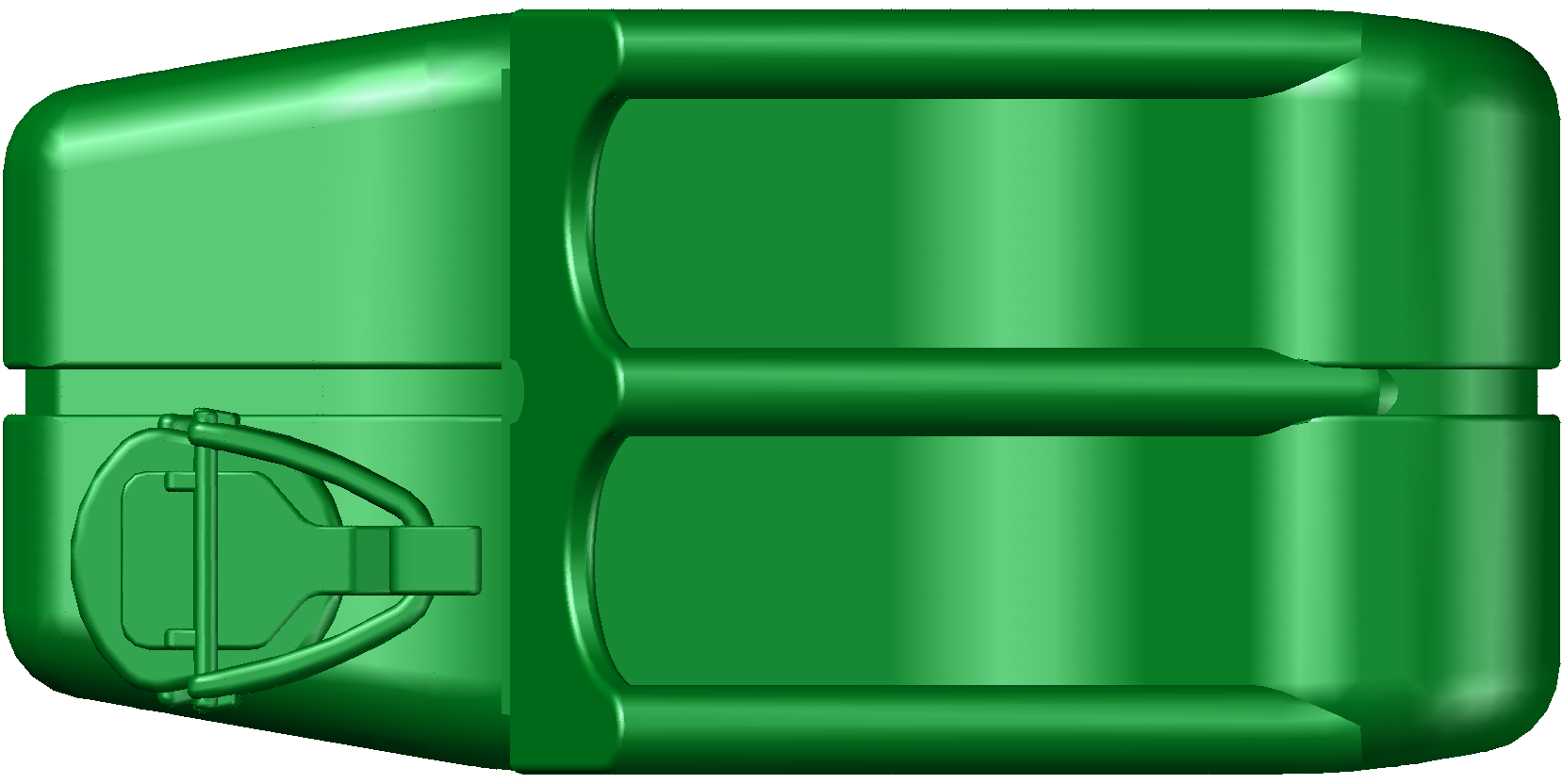 uploads jerrycan jerrycan PNG43716 3