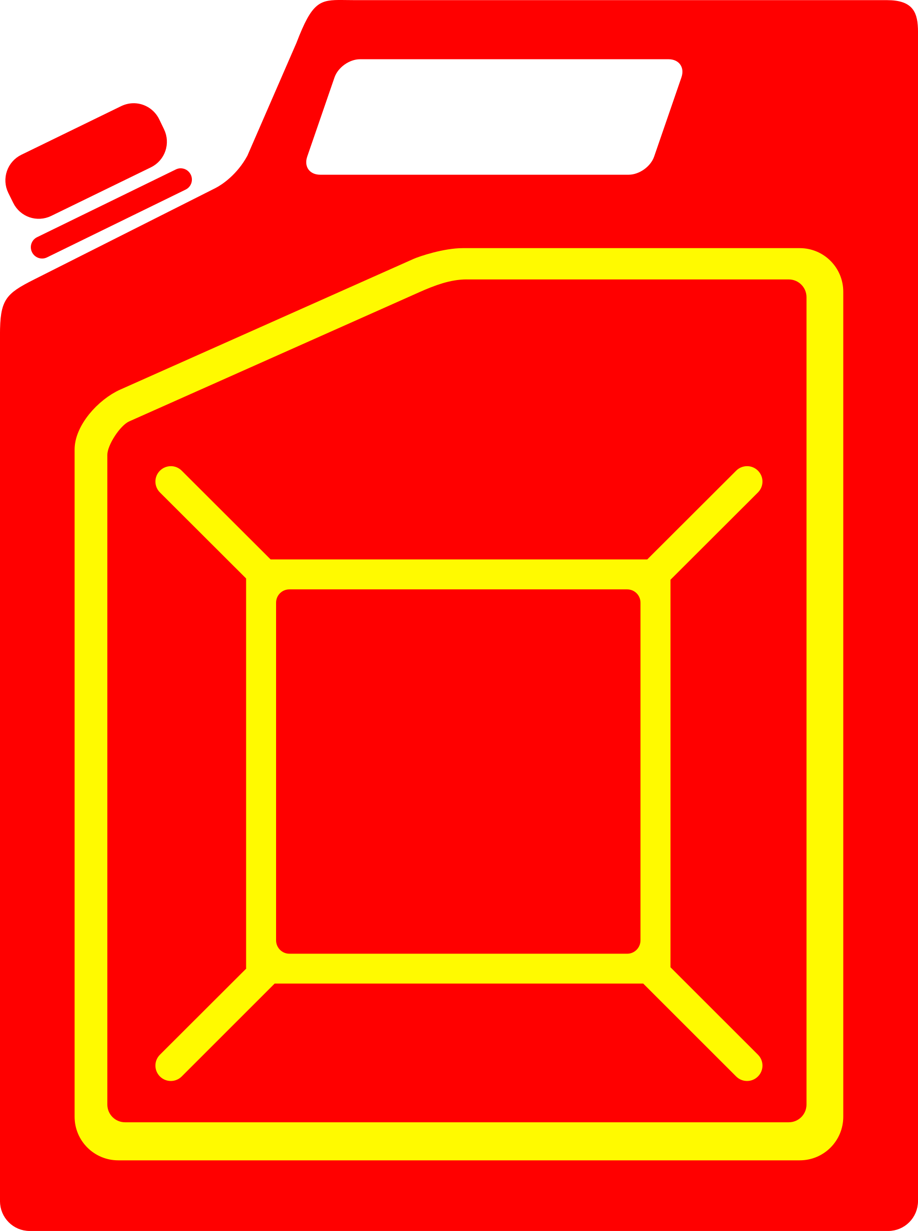 uploads jerrycan jerrycan PNG43718 3