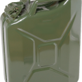 uploads jerrycan jerrycan PNG43719 20