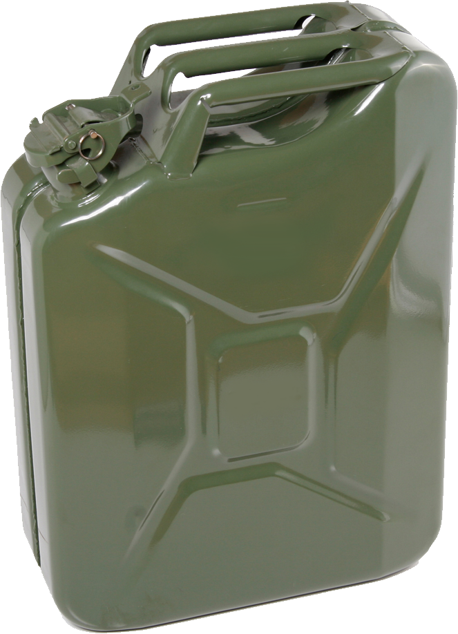 uploads jerrycan jerrycan PNG43719 3