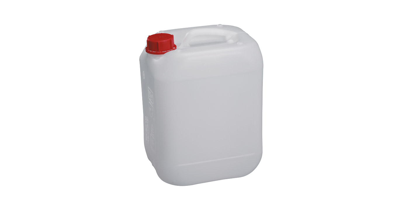 uploads jerrycan jerrycan PNG43720 3