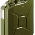 uploads jerrycan jerrycan PNG43721 17
