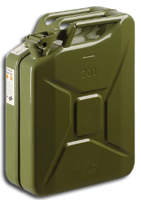 uploads jerrycan jerrycan PNG43721 3