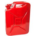 uploads jerrycan jerrycan PNG43723 19