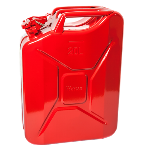 uploads jerrycan jerrycan PNG43723 3