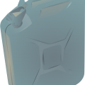 uploads jerrycan jerrycan PNG43724 22