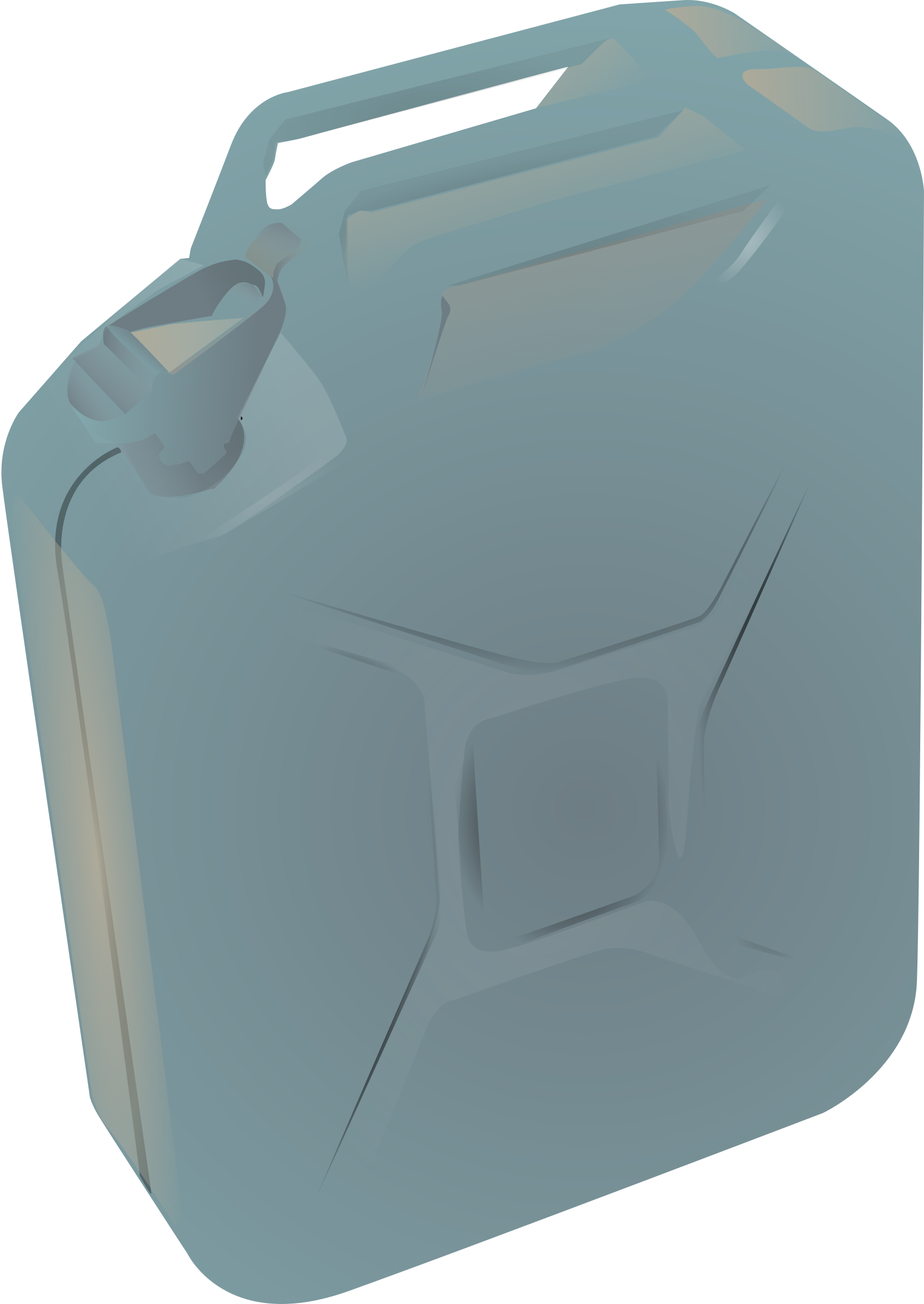uploads jerrycan jerrycan PNG43724 3