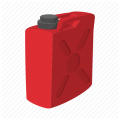 uploads jerrycan jerrycan PNG43725 7
