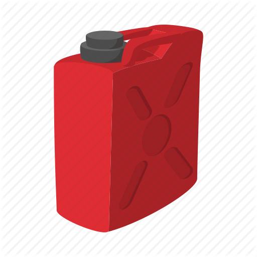 uploads jerrycan jerrycan PNG43725 3