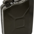 uploads jerrycan jerrycan PNG6 6