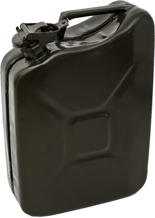 uploads jerrycan jerrycan PNG6 3