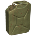 uploads jerrycan jerrycan PNG8 16