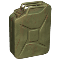 uploads jerrycan jerrycan PNG8 3