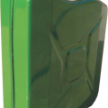 uploads jerrycan jerrycan PNG9 17