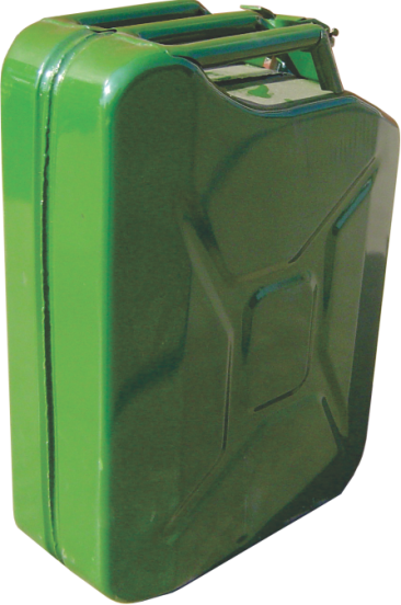 uploads jerrycan jerrycan PNG9 3