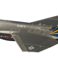 uploads jet fighter jet fighter PNG100 18