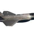 uploads jet fighter jet fighter PNG104 10