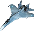 uploads jet fighter jet fighter PNG118 14