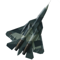 uploads jet fighter jet fighter PNG119 12