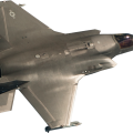 uploads jet fighter jet fighter PNG122 15