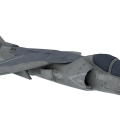 uploads jet fighter jet fighter PNG27 11