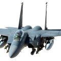 uploads jet fighter jet fighter PNG29 25