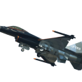 uploads jet fighter jet fighter PNG3 13