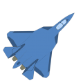 uploads jet fighter jet fighter PNG31 16