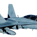 uploads jet fighter jet fighter PNG40 23