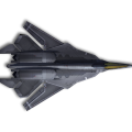 uploads jet fighter jet fighter PNG49 17