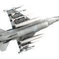 uploads jet fighter jet fighter PNG66 8