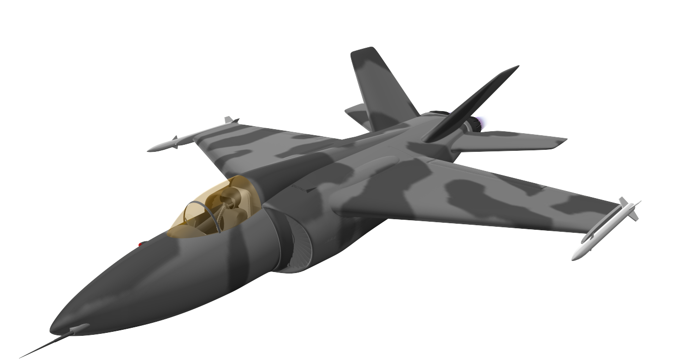 uploads jet fighter jet fighter PNG85 4