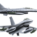 uploads jet fighter jet fighter PNG89 19