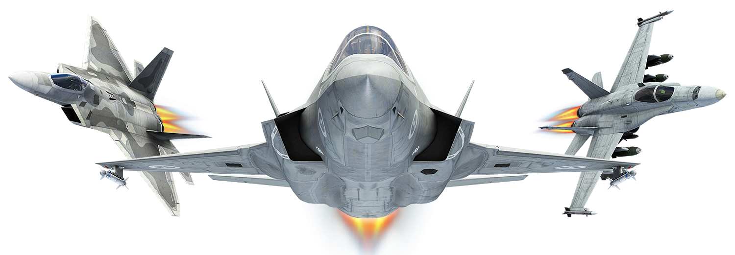 uploads jet fighter jet fighter PNG91 5