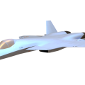 uploads jet fighter jet fighter PNG96 21