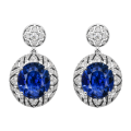 uploads jewelry jewelry PNG6704 20