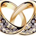 uploads jewelry jewelry PNG6737 23