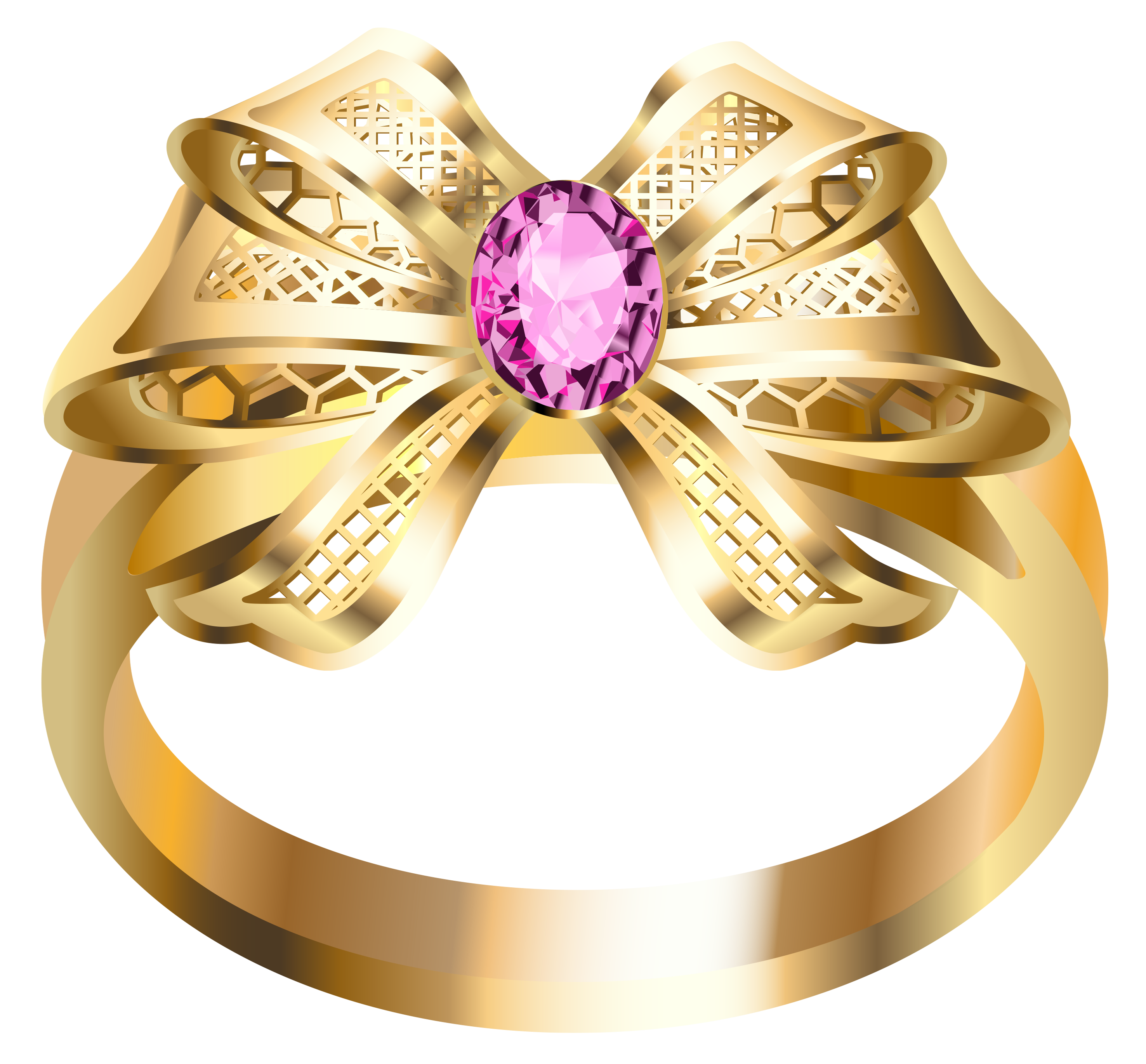 uploads jewelry jewelry PNG6767 3
