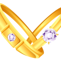 uploads jewelry jewelry PNG6776 6